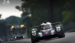 24 Heures du Mans 2016 : là où il ne faut jamais crier victoire