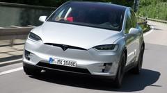 Bientôt des Tesla made in China?