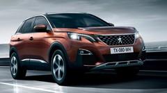 Comment Opel va utiliser les usines et plateformes de PSA