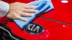 Kia plus qualitatif que Porsche