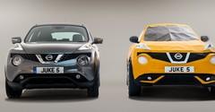 Brexit: Nissan et Toyota risquent de perdre leur cheval de Troie