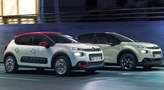Nouvelle Citroën C3 : Décomplexée, la nouvelle C3