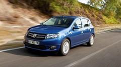Le marché automobile français ralentit en juin : + 0,8 %