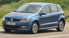 Essai Volkswagen Polo Blue Motion: Ecologique et-ou ennuyeuse?
