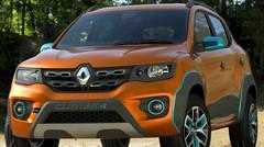 Renault et Nissan font des économies, mais moins que prévu