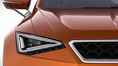 Seat : 3 SUV en 2020 ?