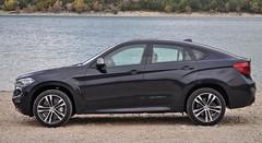 Essai Mercedes GLC Coupé : Le plus coupé des SUV