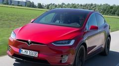 Capitalisation, production, accident... Rien ne va plus pour Elon Musk et Tesla?