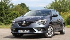 Essai Renault Mégane TCe 130 Zen : TCe chasse les dCi