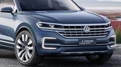 Reputation Institute quantifie la dégradation de l'image de Volkswagen en France