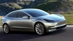 Tesla annonce l'après Model 3