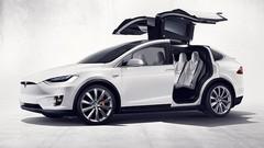Tesla : nouveau crash d'un modèle à l'Autopilot enclenché