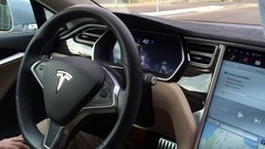 Tesla Autopilot : campagne de communication