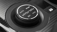 PSA teste une nouvelle technologie de prolongateur d'autonomie