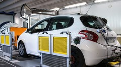 Pourquoi les véhicules diesel ne séduisent plus les automobilistes