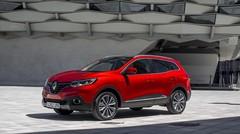 Renault cartonne au premier semestre: nouveau record de ventes