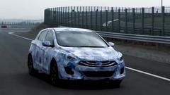 Hyundai i30 N : avec le son !