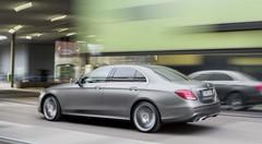 L'Allemagne veut imposer la présence d'une boîte noire dans les voitures autonomes