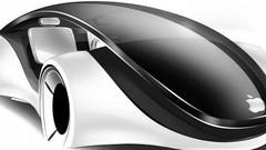 Apple Car: maintenant c'est pour 2021