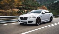 Jaguar abandonnera sa gamme de véhicules sportifs au profit de l'électrique