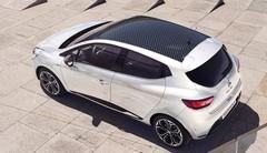 Renault Clio Edition One : série limitée haut de gamme