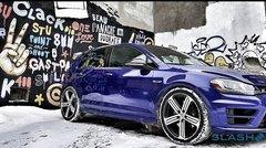 """Volkswagen se joue du """"Dieselgate"""" avec ses bons résultats"""