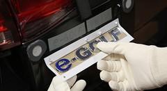 Immatriculations voitures neuves : Volkswagen plombe le marché de l'électrique en Europe