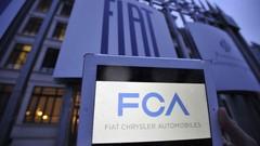 Le groupe Fiat Chrysler soupçonné de ventes factices