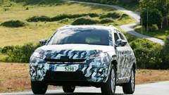 Škoda prêt pour le marché US ?
