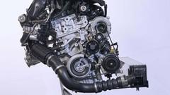 BMW : une toute nouvelle génération de moteurs