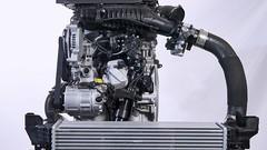Moteurs BMW Efficient Dynamics : 3 premières mondiales