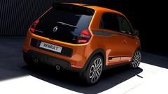 Renault Twingo: il n'y aura pas de RS, voici pourquoi