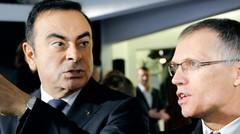 Comment Carlos Ghosn et Carlos Tavares affichent des profits record