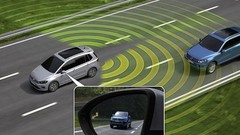 La conduite semi-autonome sauve des vies