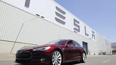 Edito : Le futur sera-t-il électrique ?