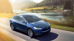 Tesla : confirmation du minibus et du SUV compact, le Model Y