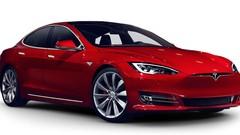 Tesla toujours un peu plus dans le rouge