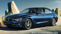 Les derniers diesel BMW approuvés aux Etats-Unis