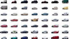 Citroën revient sur ses « Origins » avec un beau site Internet