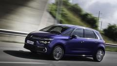 Essai Citroën C4 Picasso 2016 : essence et boîte auto, le bon choix ?
