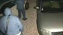 100 millions de véhicules à la merci des voleurs