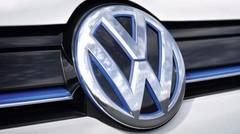 100 millions de véhicules concernés par une faille de sécurité