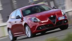 Essai Alfa Romeo JTDm 120 TCT : un air de jeunesse