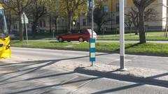 Actibump : le casseur d'excès de vitesse
