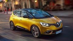 Dossier : Les 20 nouveautés qui vont marquer la rentrée auto
