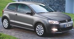 Volkswagen entame le rappel d'un troisième moteur Diesel