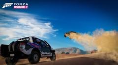 Forza Horizon 3 : exclusivité Forza Garage, interview des développeurs