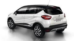 Commission Royal : Renault épargné malgré une triche aux émissions polluantes ?