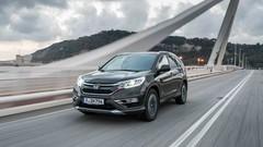 Honda : un brevet pour une boîte auto 11 rapports et 3 embrayages