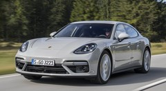 Essai Porsche Panamera (2016) : on ne se moque plus !